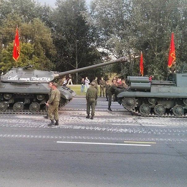 Григорий Greenwest-Распутин-Z  