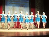 Танец Студии Танца