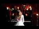 Милые девочки а в каком Свадебном платье вы себя представляете 👰🏼💕🌸 Барышня Крестьянка история пришедшая к нам из далеких в