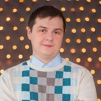 Александр Жуков  Zhan