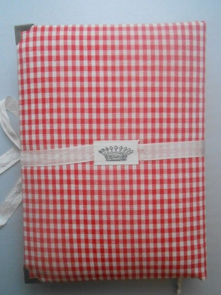 кулинарный блокнот ручной работы, блокнот для записи кулинарных рецептов