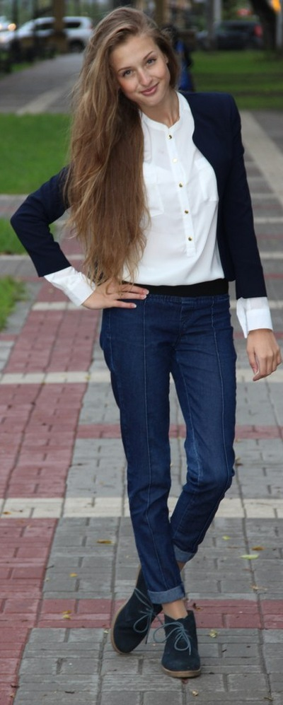 Анастасия Шевченко, 21 мая 1998, Липецк, id159373163