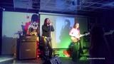 Alabamers - Alabama Song (Whisky Bar) (The Doors cover) (BigBen Club Tver) (09292018)