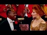 Music+Cinema Hello, Dolly! -Louis ArmstrongBarbara Streisand (Lyrics)