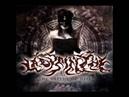 Labyrinthe - Body Chute