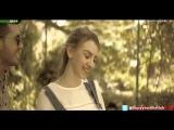 Myrat OZ - Aynama (2014) HD