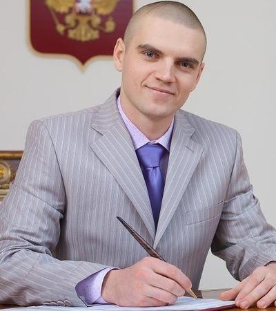Сергей Глиздов