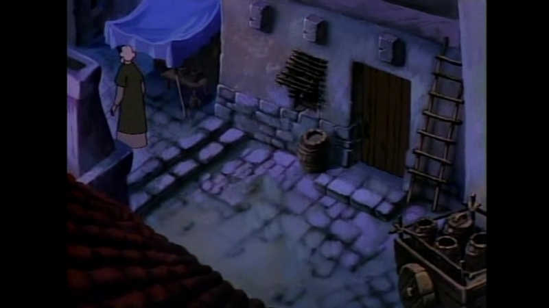 Animation.TheBible.NewTestament.Part6