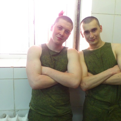Ильдар Юмагужин, 29 ноября 1988, Магнитогорск, id13290613