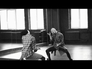 Rudimental and Emeli Sandé - Free choreography by Ana Turchina - Dance Centre Myway