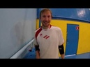 Волейбол с ЛиСой