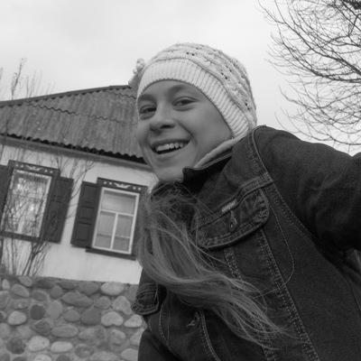 Мария Ментус, 3 декабря 1996, Белгород, id202102896