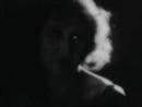 Más allá de la muerte / За пределами смерти 1924
