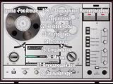 Группа Рок-Ателье - 1987 - Замыкая круг (Магнитоальбом)