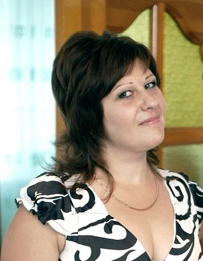 Татьяна Струкова, 26 апреля , Павлоград, id213818727