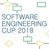 Software Engineering Cup 2018