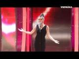 Новая волна-2014    Нуца Бузаладзе (Грузия) - победительница