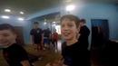 GoPro_Training_Parkour_Kids