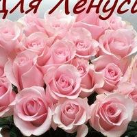Елена Егорова, 5 июня , Белгород, id187727120