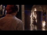 Преисподняя / Inferno (1980) Dario Argento [RUS] HDRip