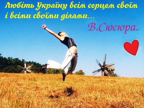 http://cs306113.vk.me/v306113571/7ab2/Jdv6iy9k0VM.jpg