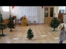 МДОУ «Детский сад №41» Сказка Колобок