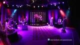 Jawanan Studio - Irfan Khan &amp Aryana Sayeed - Rasha Rasha Yara (Official Video - Full HD)