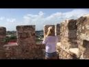 Наша поездка в Санто-Доминго