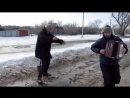 Игорь Растеряев Весна оригинал видео