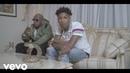 Birdman & NBA YoungBoy - Cap Talk