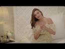 Inside Miranda Kerr's Bathroom _ Allure
