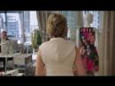 The Bold Type S02E03 ColdFilm