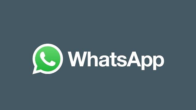 Реклама в Whatsapp с 2019 года: объявления в Статусах