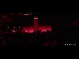 Iggy Pop - Mass Production at Royal Albert Hall London UK 2016