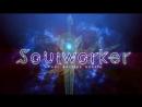 Soul Worker OP Opening