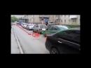 Верхнепышминские полицейские проводят профилактическое мероприяте Внимание дети ТВ Новости Верхней Пышмы