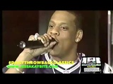 JAY-Z - Can I Get A... ft. Amil, Ja Rule