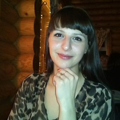 Даша Габова, 20 января 1991, Белая Холуница, id159232143