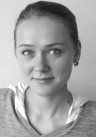 Елена Самохвалова, 20 сентября , Москва, id1532204