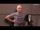 Видео урок по губной гармошке Дыхательные упражнения на вдох и выдох