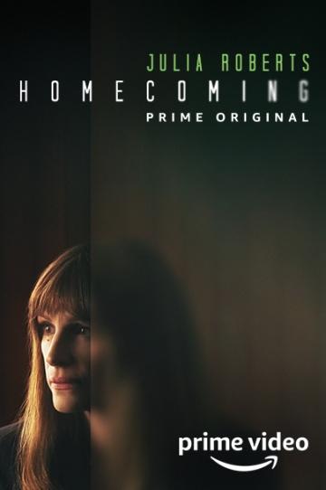 Возвращение домой (сериал 2018 – ...) Homecoming
