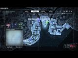 Battlefield 4 - эпический матч в Obliteration! (летсплей - Антон Логвинов и друзья)