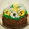 Удивительные торты в Рязани! JeyD