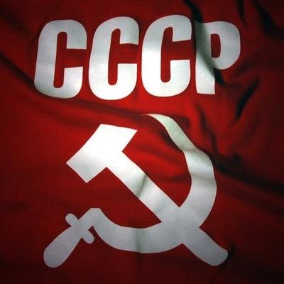 Андрей Гудвин