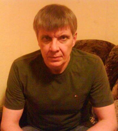 Сергей Потапов, 5 октября , Курган, id124530622
