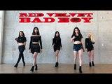 Red Velvet(