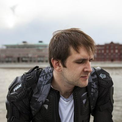 Антоний Журавлёв
