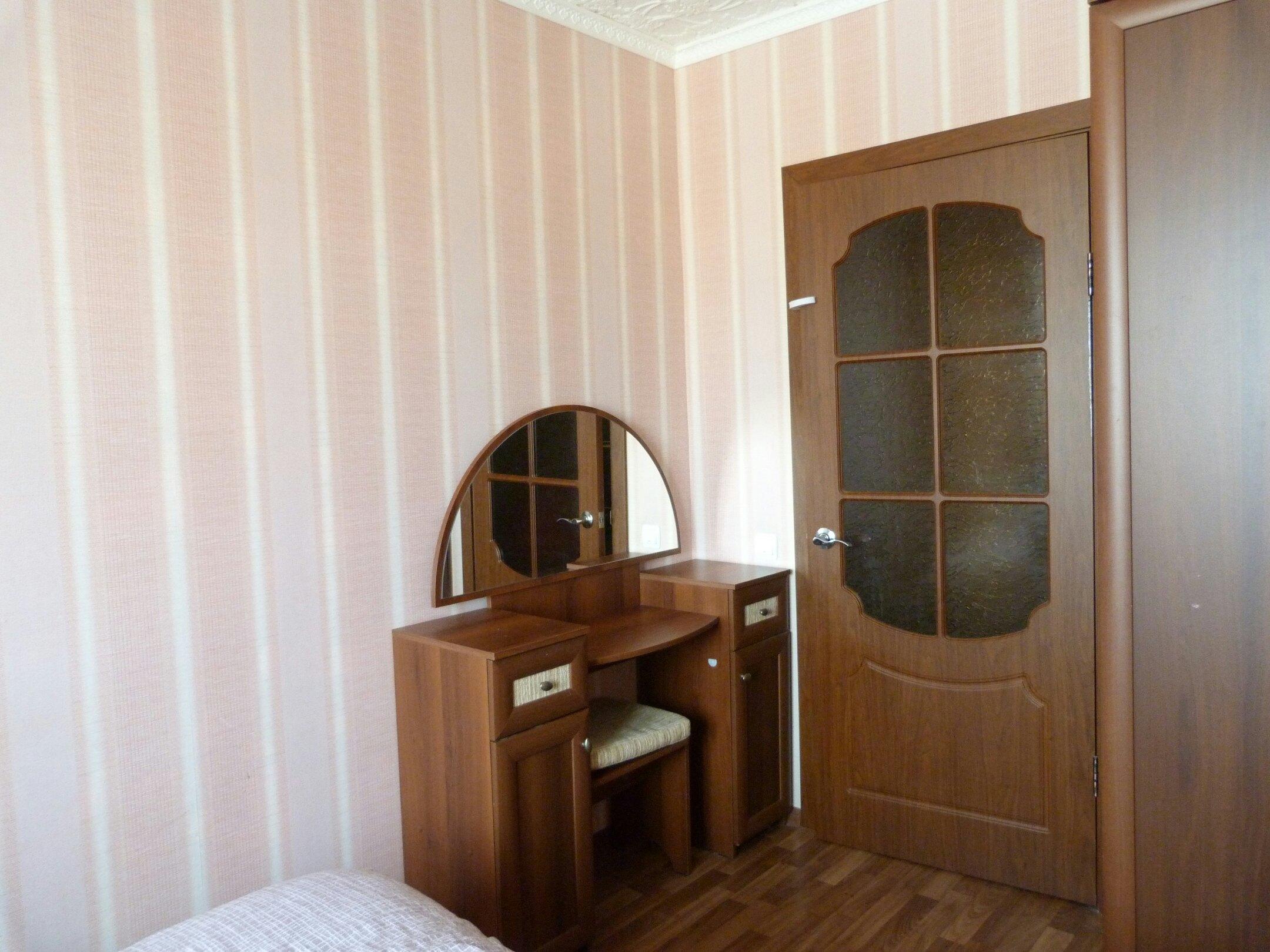!СОБСТВЕННИК!   Продаю уютную 2-комнатную | Объявления Орска и Новотроицка №3019