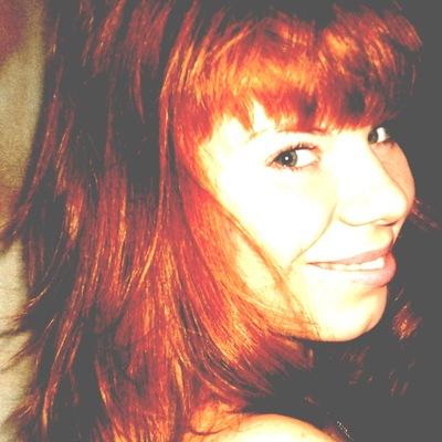 Настенька Андреева, 18 сентября 1992, Калининград, id19954741