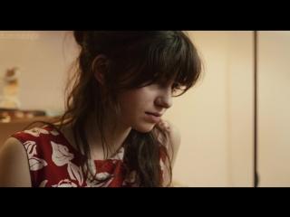 Pauline Serieys - Pas vu pas pris (2017) HD 1080p Nude? Hot! Watch Online